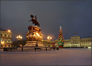 saint-petersburg_new-year